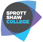 Sprott Shaw College - G2 Learning